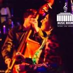 Music Room - Каждый Четверг